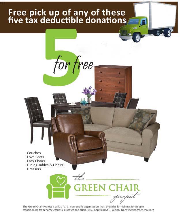 Furniture Donation Pickup Va  Nrys.info