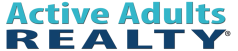 Active Adults Realty