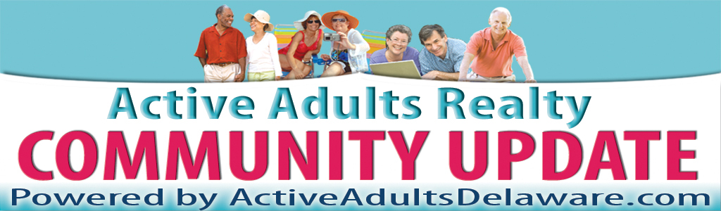 Active adult community in kc please Doubly