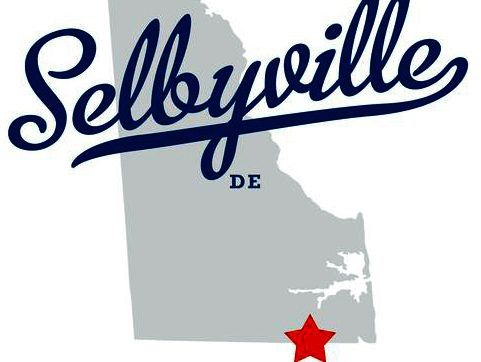 selbyville