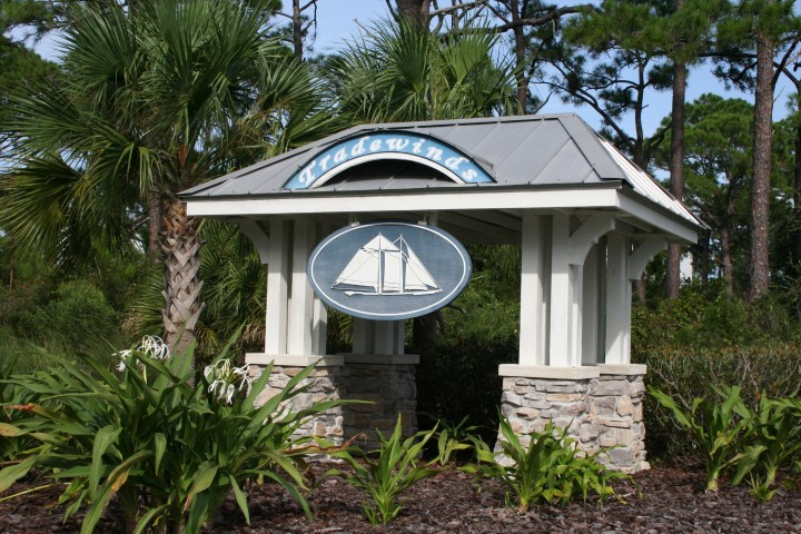 Tradewinds Coastal Homes for Sale Panacea FL
