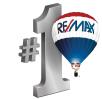 RE/MAX Properties SW, Inc.